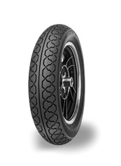 Metzeler Perfect ME 77 3.50-18 56 S Front TL