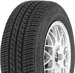 Goodyear Eagle Touring NCT3 185/65R14 86 H